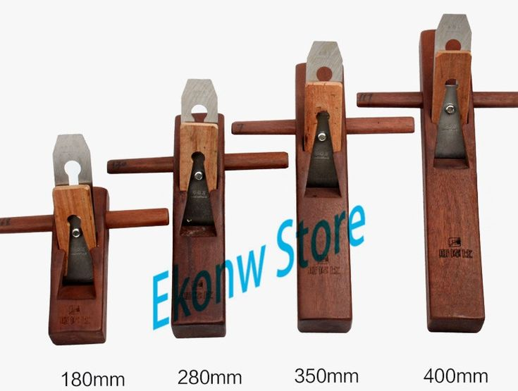 Cheap tool set, Buy Quality hand tool set directly from China hand plane Suppliers: Woodworking tools woodworking planer wood planer planing wood plane hand plane carpenter hand tool set