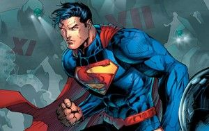 Superhero Science - What If Superman Punched You? - The Mankipedia Superman is arguably the most powerful superhero in comic books. So, what would happen if he punched you in the face? Delve into the science of Superman.
