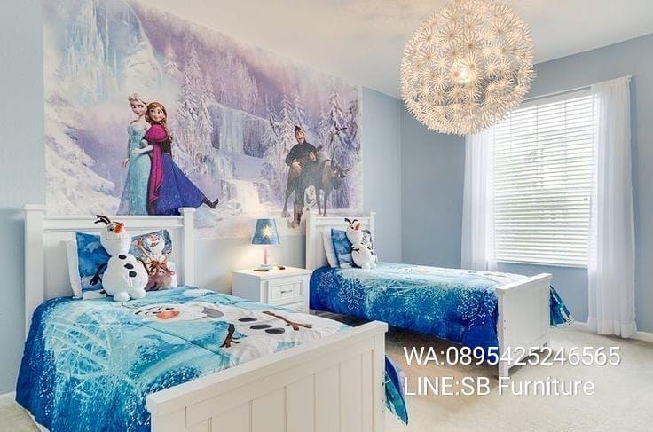New The 10 Best Home Decor With Pictures Toko Mebel Jepara Asli Proses Dp 50 Saat Girl Bedroom Designs Kids Bedroom Designs Elegant Girls Bedroom