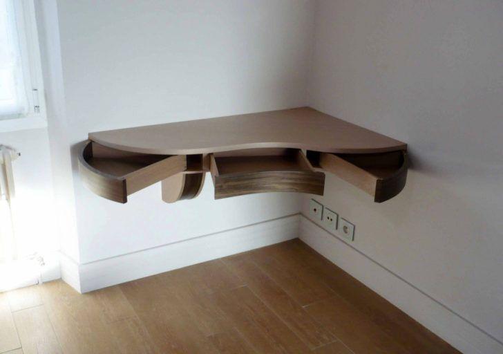 Epingle Par Anita Ruzario Sur Corner Desk Meuble Salle De Bain Conforama Meuble Tv Angle Meuble Salle De Bain