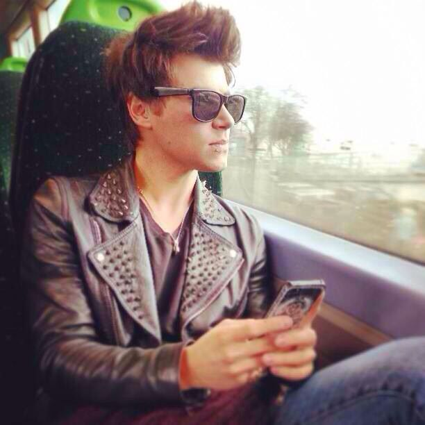 38 best images about Charley Bagnall on Pinterest