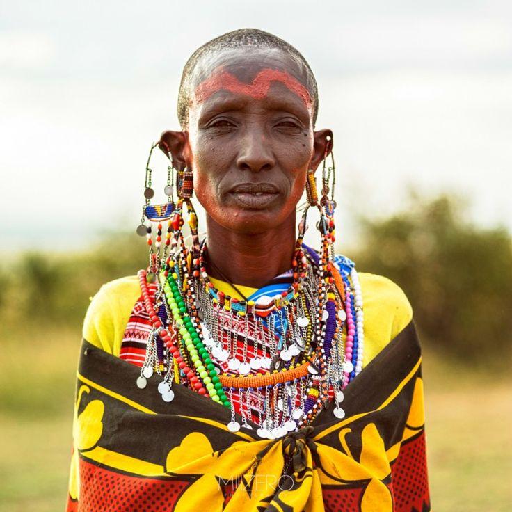 120 Best Maasai People Images On Pinterest