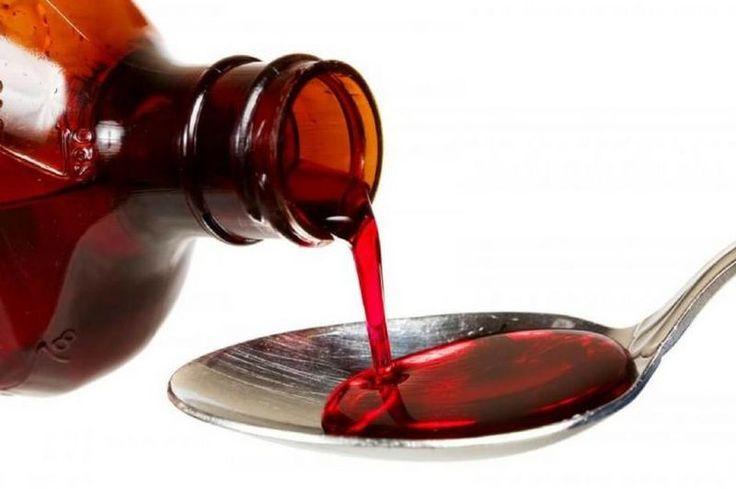 Сироп солодки и Энтеросгель для чистки лимфосистемы: рецепт целительного средства