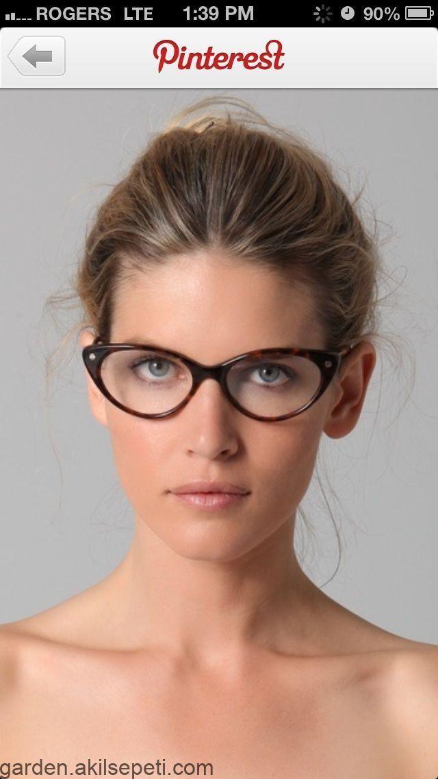 Tom Ford Brillen Liebe Brillen Frauen Brillen Ford Frauen Liebe Tom Brille Ideen Fashion Glasses Tom Ford
