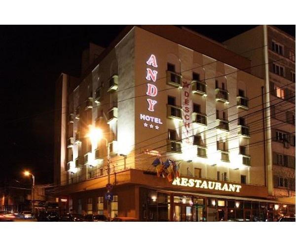 Hotel Andy Bucuresti - cazare 3 stele  in imediata apropiere a Garii de Nord Bucuresti.  http://www.hotel-bucuresti.com/hoteluri/hotel_andy-16.html