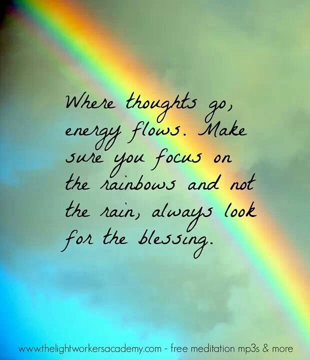 Inspirational Quotes About Positive: Quotes Raise Your Vibration. QuotesGram