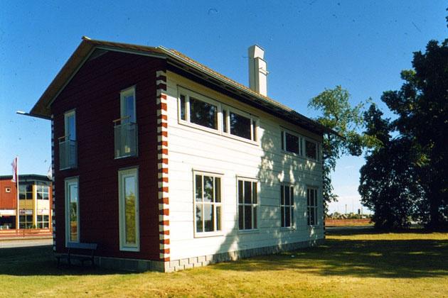 Vistet 1997