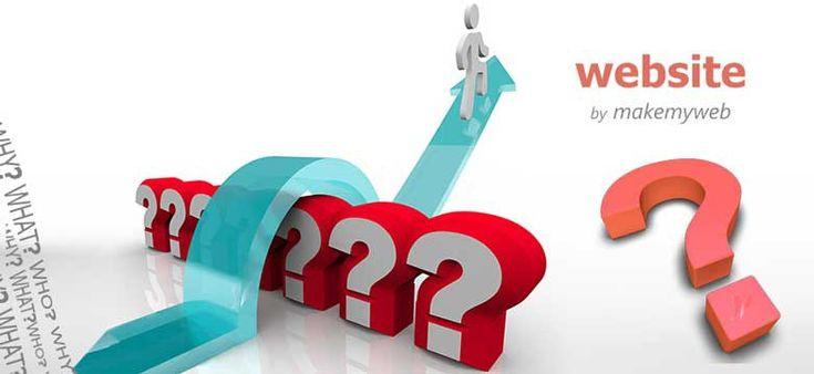 8+2 λόγοι για να φτιάξεις ιστοσελίδα,τι κερδιζεις από την κατασκευή ιστοσελίδας, γιατί χρειάζεσαι επαγγελματική ιστοσελίδα, ποια τα οφέλη της εταιρικής ιστοσελίδας