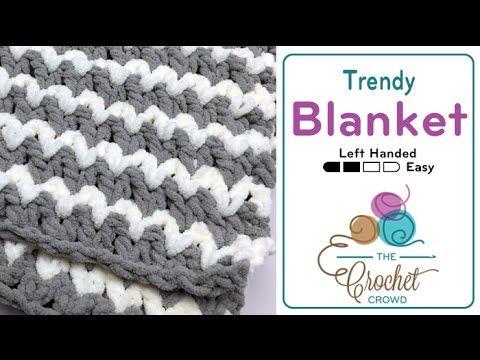 Top 25 Ideas About Bernat Blanket Yarn On Pinterest