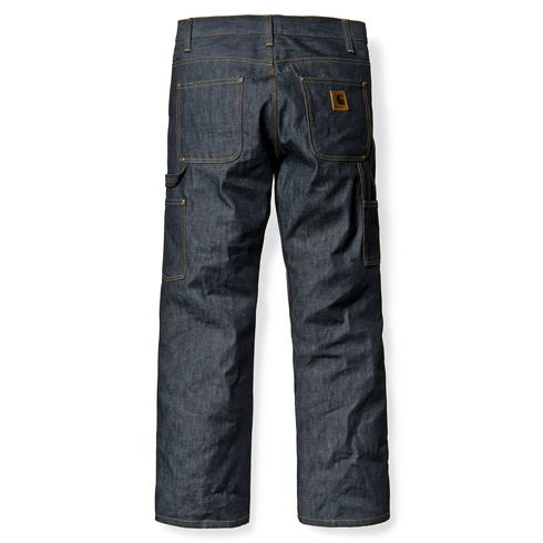 368 Best Carhartt My Favorito Images On Pinterest