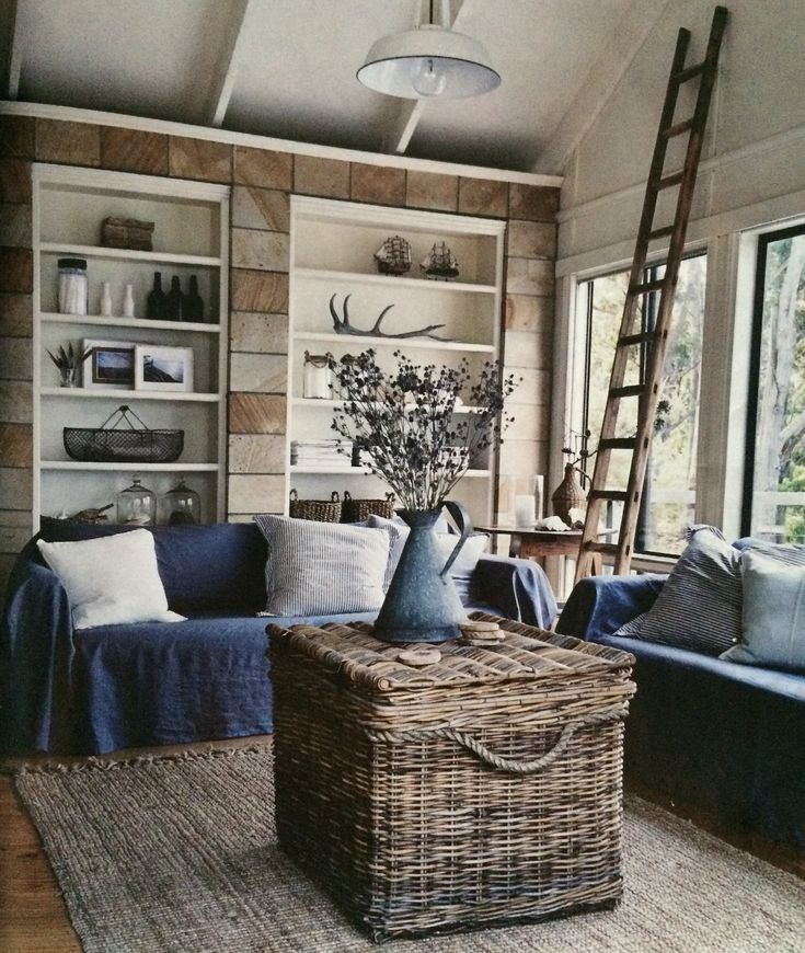 Best 20 Australian country houses ideas on Pinterest Container