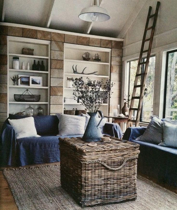 Best 20+ Australian Country Houses Ideas On Pinterest