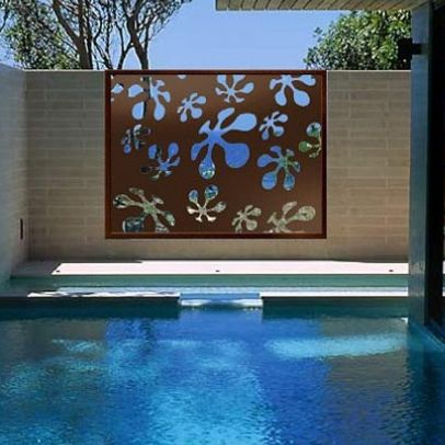 1000 Ideas About Outdoor Screens On Pinterest Outdoor