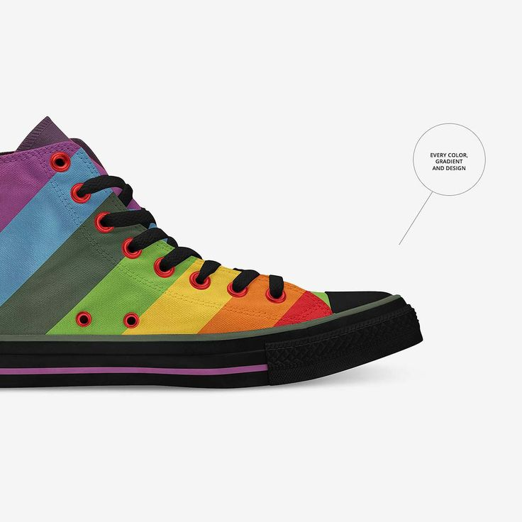 Products Mockup Mockup Free Psd Poster Design Converse Chuck Taylor High Top Sneaker