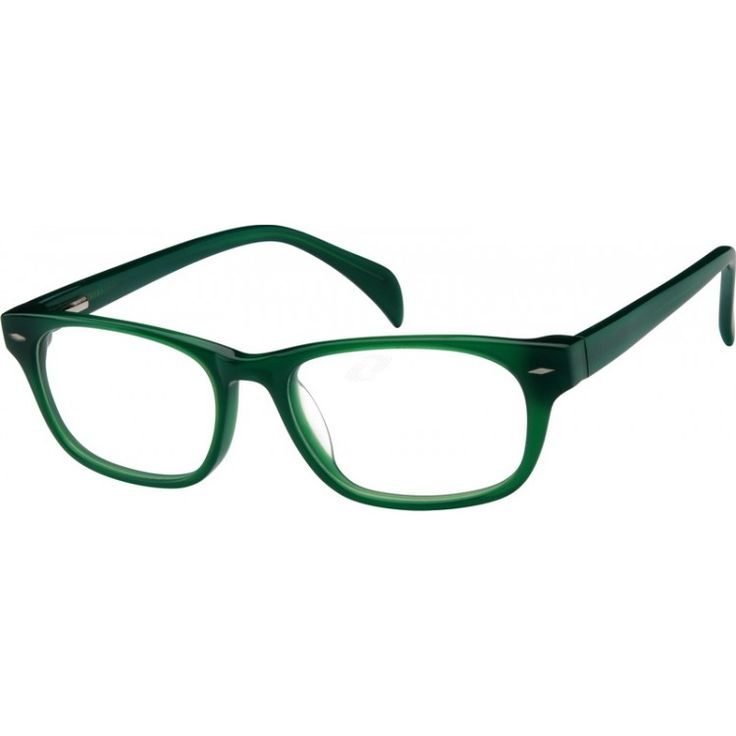 17 Best images about Hot Spex on Pinterest