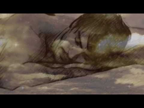 All Alone Am I ~ Μην τον ρωτάς τον ουρανό ~ Γαλάνη - Ιωαννίδης - YouTube