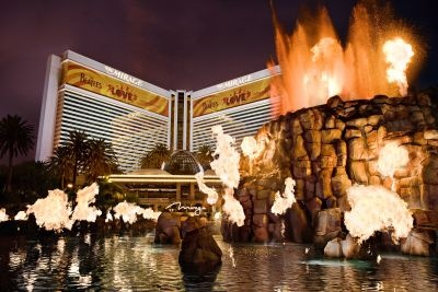 $200,000 Fantasy Football World Championship (FFWC)  Mirage Resort and Casino in Las Vegas: September 6-9, 2012