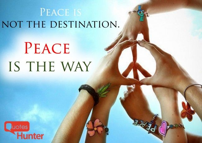 peace love hippies - Google Search