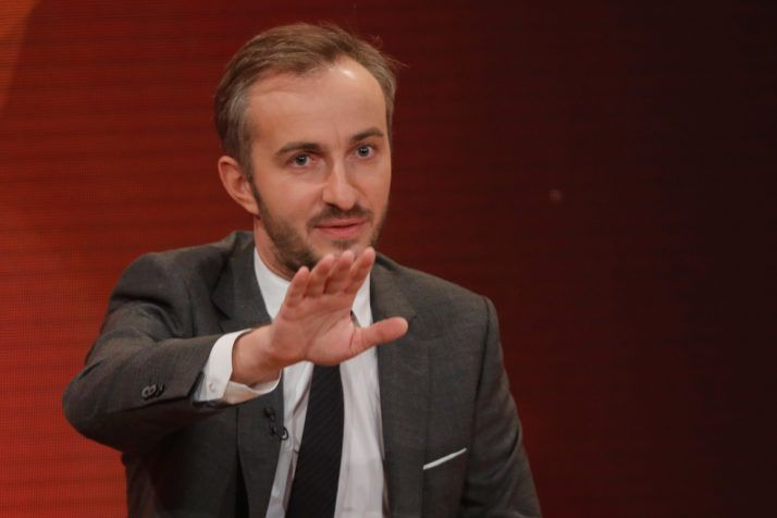 Court upholds ban on anti-Erdoğan poem – POLITICO