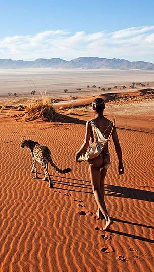 Praktikum im Ausland | Freiwilligenarbeit im Ausland | Sprachkurse im Ausland | Adventure Tours | www.academical-travels.de