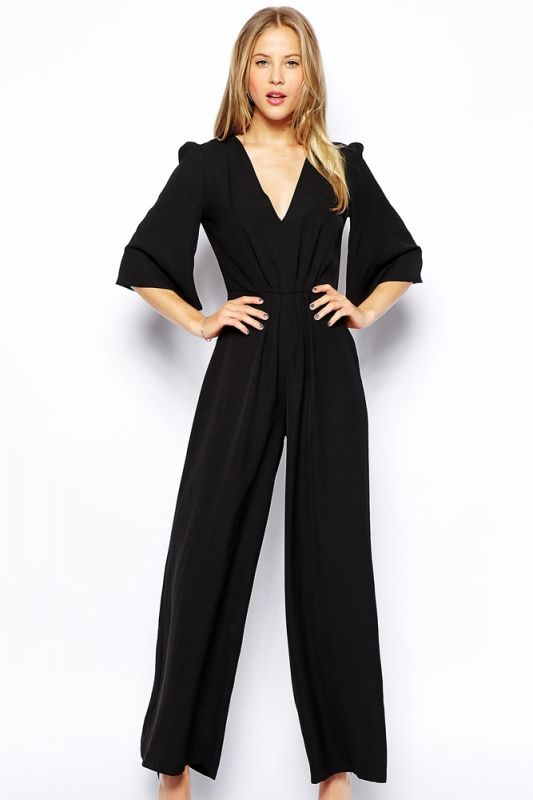 217 best Jumpsuits & Rompers images on Pinterest