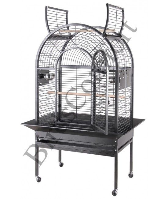 72 Best Bird Cages Images On Pinterest Bird Cages