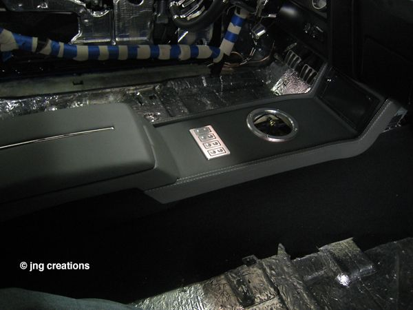 Best 16 Projects to Try images on Pinterest   Custom consoles, Chevy Wiring Diagram For Chevelle Center Console on rear suspension for 1967 chevelle, wiring diagram for 1972 chevelle, fuel tank for 1967 chevelle, wiring diagram for 1967 caprice, wiring diagram for 67 chevelle, wiring diagram for 1967 el camino, wiring diagram for 70 chevelle, wiring diagram for 1971 chevelle, wiring diagram for 1970 chevelle, radiator for 1967 chevelle, wiring diagram for 1967 chevy 2, wiring diagram for 1967 mustang, wiring diagram for 1966 chevelle, parts for 1967 chevelle, wheels for 1967 chevelle, wiring diagram for 66 chevelle, wiring diagram for 1967 ford, wiring diagram for 1968 chevelle, wiring diagram for 1965 chevelle, wiring diagram for 1969 chevelle,