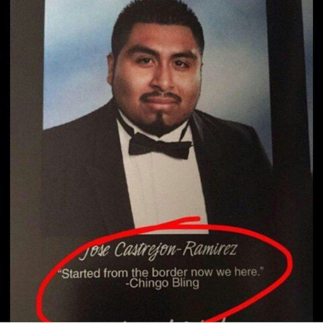 Great Senior Quote: Funny Yearbook Quotes - Google Search