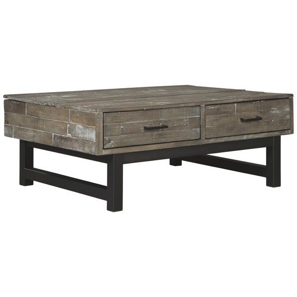 Malachy Lift Top Coffee Table With Storage Lift Top Coffee Table Coffee Table With Storage Coffee Table