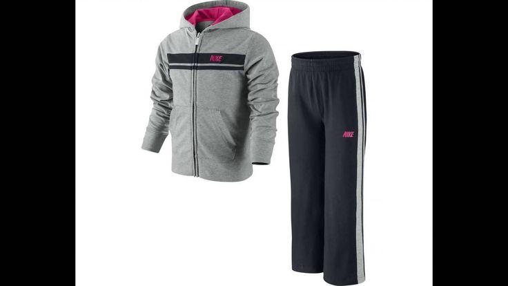 Kaliteli Nike Çocuk Eşortman Takımlarında Kaçınılmaz Fırsat http://www.vipcocuk.com/cocuk-spor-ve-gunluk-giyim vipcocuk.com'da satılan tüm markalar/ürünler Orjinaldir ve adınıza faturalandırılmaktadır.   vipcocuk.com bir KORAYSPOR iştirakidir.