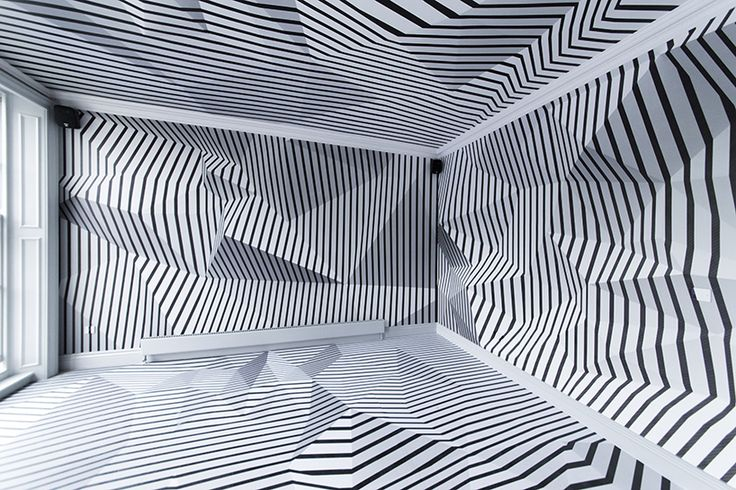 shiro studio inserts house of peroni pavilion + installation in central london