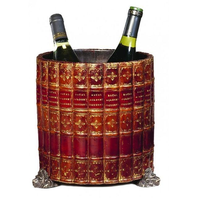 http://www.luxuryproducts.pl/p,wiadro_do_wina,73843,1789.html