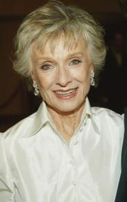 Cloris Leachman, Born:    April 30, 1926 in Des Moines, IA  Lovely lady..I dated her son once..in high school he was pretty nice too!
