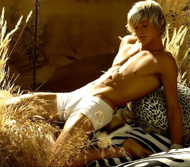 Nude long hair twinks xxx free russian gay 5