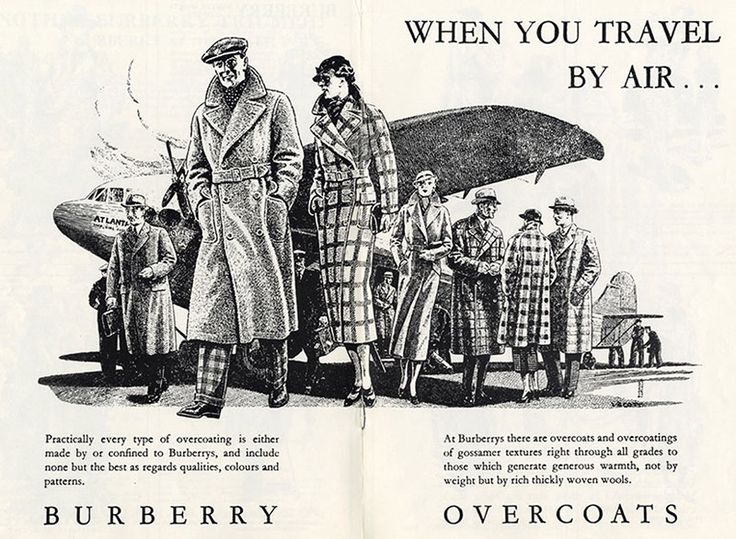 burberry-trench-coat-1938-advertiseing