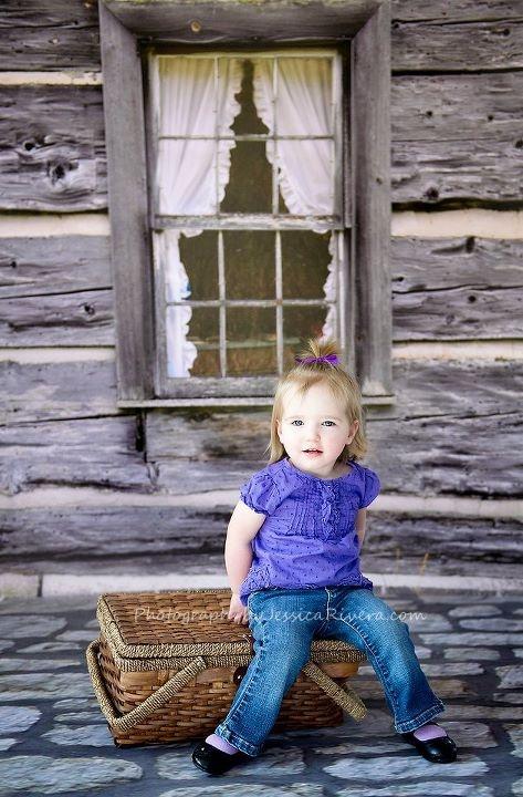 61 Best DIY Backdrop/sets Images On Pinterest | Diy Backdrop, Photo Props  And Bricks