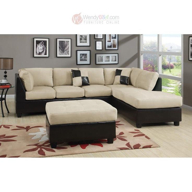 Prime Montreal Sectional Sofa In Slate Forskolin Free Trial Chair Design Images Forskolin Free Trialorg