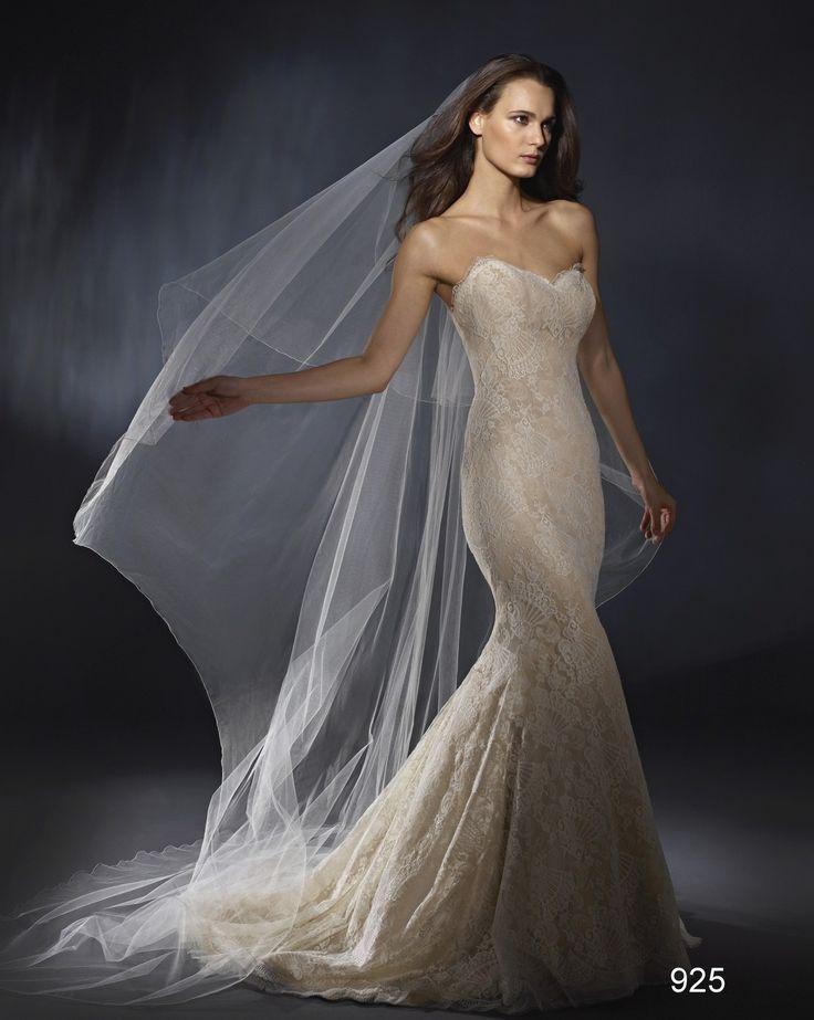 Kleinfeldbridal: Marisa: Bridal Gown: 32895120: Mermaid: No within Marisa Wedding Gowns - Kleinfeldbridal: Marisa: Bridal Gown: 32895120: Mermaid: No within Marisa Wedding Gowns