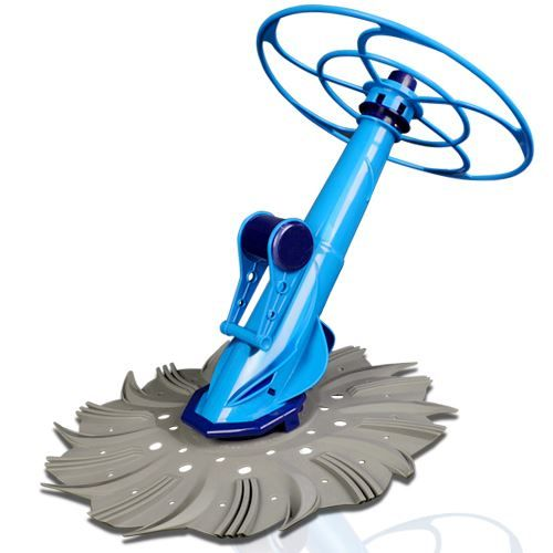 http://www.shopiverse.com.au/above-in-ground-automatic-swimming-pool-cleaner~392