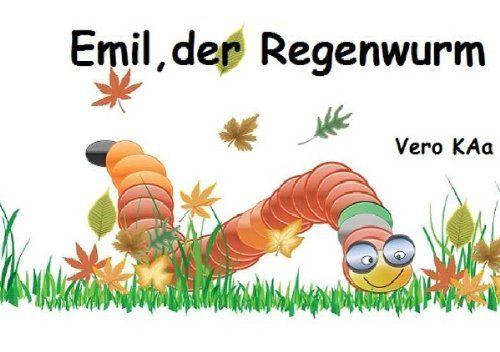Emil, der Regenwurm: Vorlesegeschichte von Vero KAa http://www.amazon.de/dp/3844238514/ref=cm_sw_r_pi_dp_UNOXub0ZMM7R1