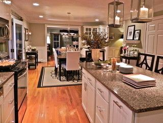37 Best Perfect Small Kitchen Design Images On Pinterest Small Kitchen Designs Kitchen Ideas