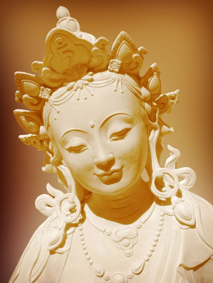 tara (buddhism) - Tara is a tantric meditation deity whose practice is used by practitioners of the Tibetan branch of Vajrayana Buddhism to develop certain inner qualities and understand outer, inner and secret teachings about compassion and emptiness.  - Google Search