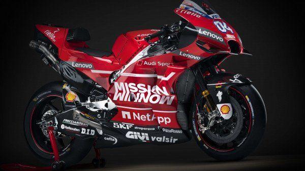 Motosport Wallpaper Motosport Wallpaper Motosport Hintergrundbild Fond D Ecran Motosport Fondo De Pantalla De Motosport M In 2020 Ducati Motogp Motogp Ducati