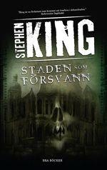 En av Stephen Kings bästa böcker