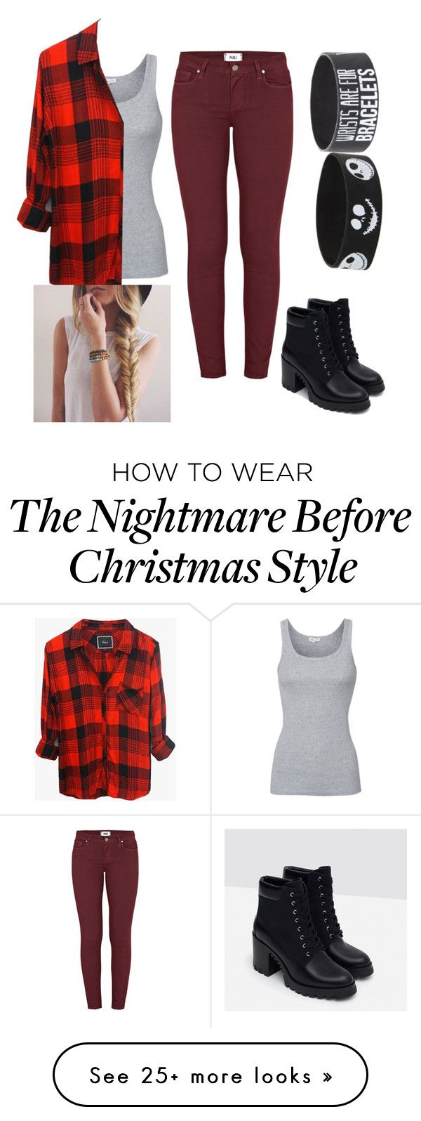 """Untitled #83"" by o2llover1 on Polyvore featuring Splendid, Rails, Paige Denim, Disney and Zara"