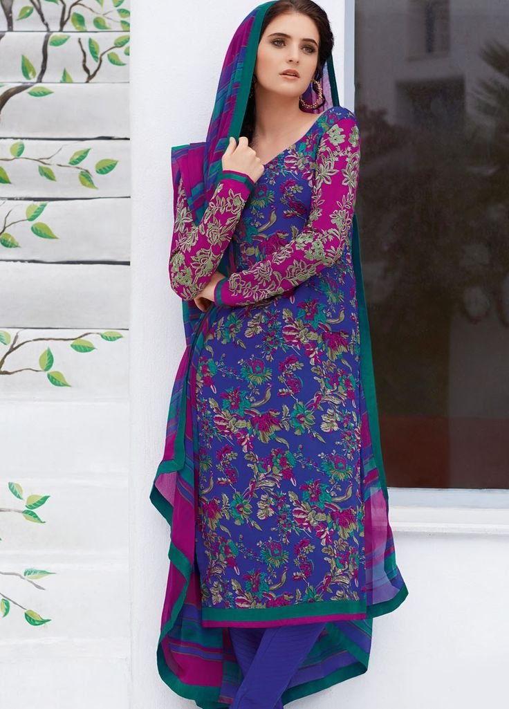 25 best Online Clearance SALE - Salwar Kameez, Salwar Suit ...