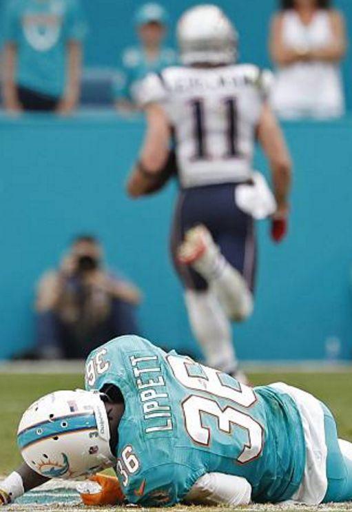 Julian Edelman #patriots #edelman #football #wr #sports #nepatriots #NFL