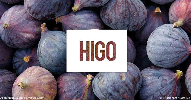 Descubra más sobre los beneficios de la higos, propiedades de la higos, recetas saludables y más con el fin de enriquecer su alimentación. http://alimentossaludables.mercola.com/higos.html?utm_source=espanl&utm_medium=email&utm_content=alimentos&utm_campaign=20170619&et_cid=DM148391&et_rid=2050693456