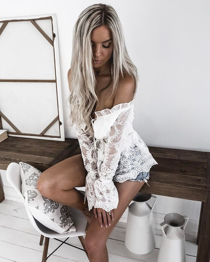 11 Trending Boho Summer Outfits To Check Out 2017 - Style Spacez