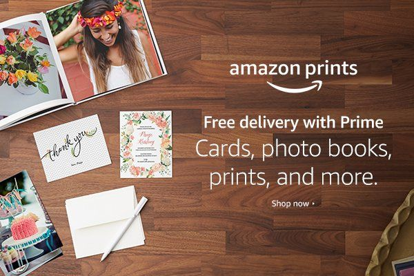 Amazon Prints gives you an amazing way to give your favorite digital pictures a whole new life. $1000 of Amazon Gift Cards to be Won! - https://www.best-self.xyz/amazon-prints-gives-you-an-amazing-way-to-give-your-favorite-digital-pictures-a-whole-new-life-1000-of-amazon-gift-cards-to-be-won/